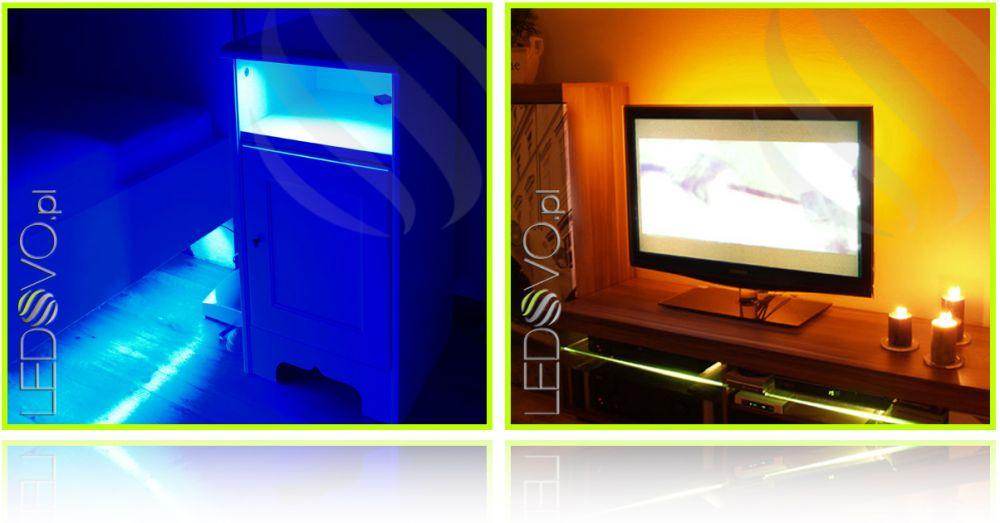tasma-150-led-lodz.jpg