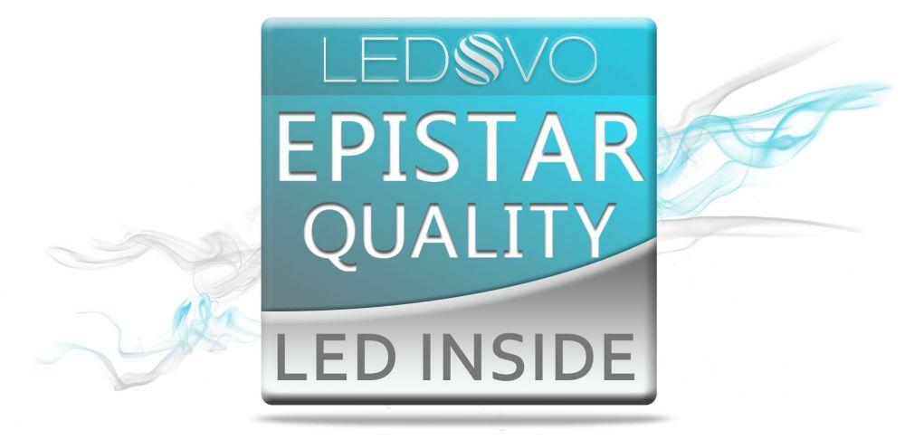 tasma_led_ledovo_epistar_quality_-_oswietlenie_sufitu_tasma_led_profesjonalnie_oswietlamy_na_wymiar_led.jpg