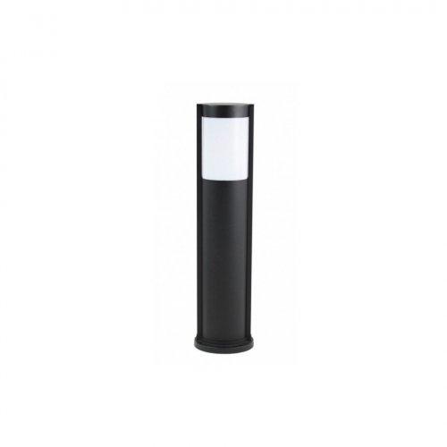 Lampa zewnętrzna stojąca ELIS TO 3902-H 650 BL