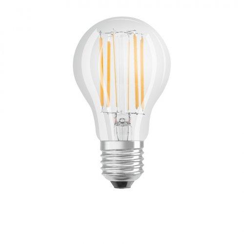 ŻARÓWKA LED E27 8W 1055lm OSRAM FILAMENT
