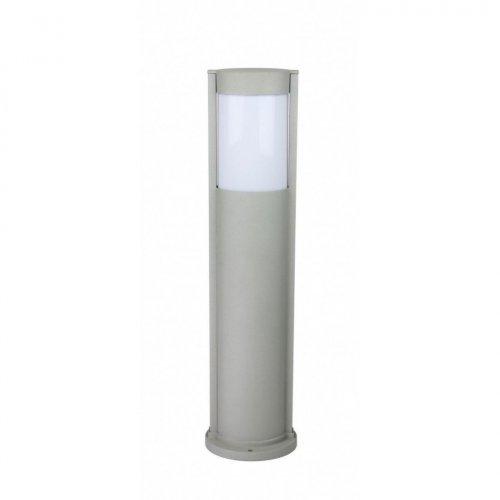 Lampa zewnętrzna stojąca ELIS TO 3902-H 650 AL