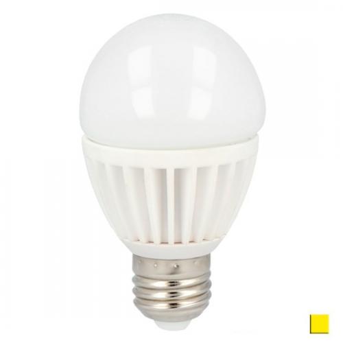 Żarówka LED LEDLINE E27 duży gwint A60 5W biała neutralna
