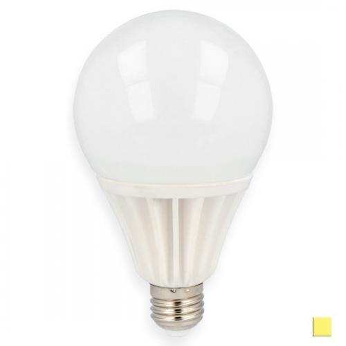 Żarówka LED LEDLINE E27 duży gwint A95 25W biała neutralna