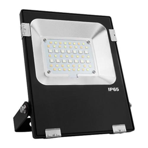 Naświetlacz Mi-Light LED RGB+CCT 20W 230V AC