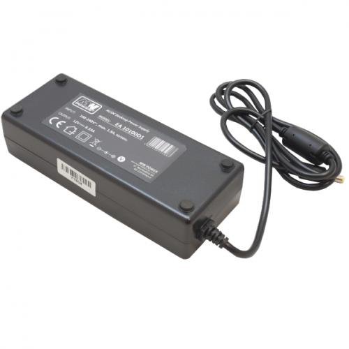 Zasilacz STABILIZOWANY LED 12V / 8.33A / 100W
