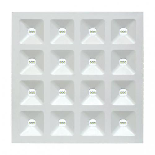 PANEL LED DOWNLIGHT Ledline DIUNA 27W 3240lm 230V biały dzienny