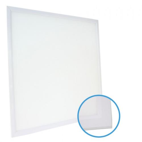 PANEL LED RAMKOWY LEDonTIME 40W 4800lm 230V biały dzienny 600x600