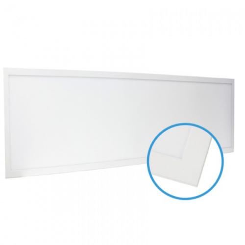 PANEL LED RAMKOWY LEDonTIME 40W 4000lm 230V biały dzienny 1200x300