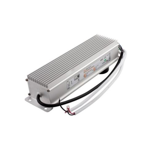 Zasilacz MONTAŻOWY LED 12V / 150W / wodoodporny - IP67