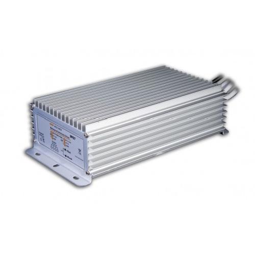 Zasilacz MONTAŻOWY LED 12V / 200W / wodoodporny - IP67