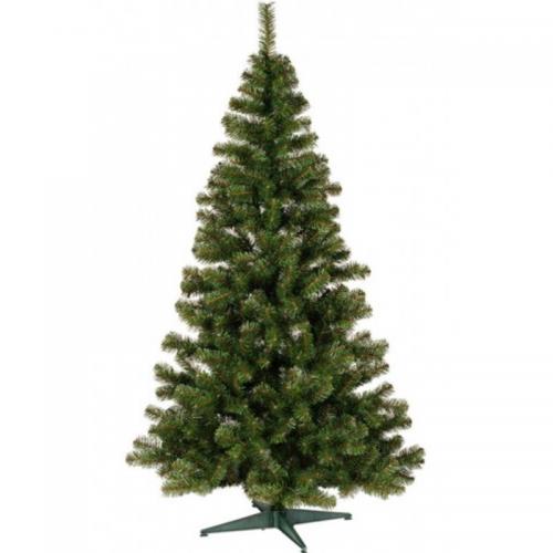 Choinka Świąteczna LED 210cm