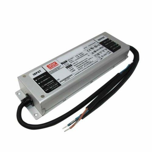 Zasilacz LED ELG-200-12 192W IP65 5 LAT GWARANCJI PFC
