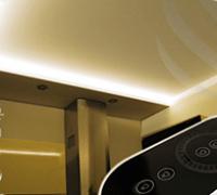 Jak odpowiednio wybrać żarówki diodowe LED? Ile żarówek?