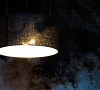 Czy warto zainwestować i wymienić klasyczne żarówki na LED