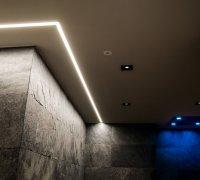 Jak dobrać zasilacz do taśmy LED