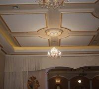 Jak zainstalować oświetlenie LED w podwieszanym suficie?