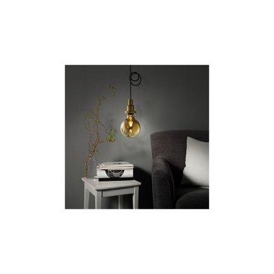 Żarówka LED E27 7W filament Osram