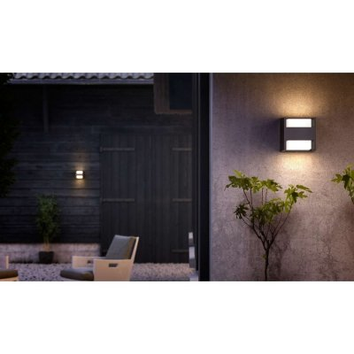 Philips Arbour kinkiet LED