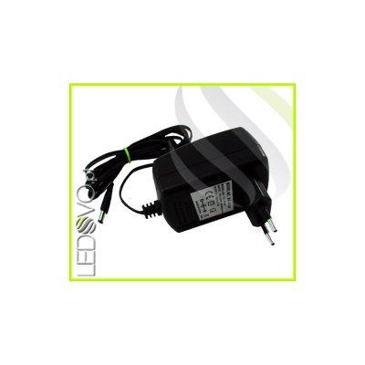 Zasilacz STABILIZOWANY LED 12V / 1,4 A / 16 W