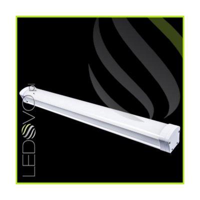 Lampa Liniowa LED Hermetyczna IP65 36W 5000K 3240lmn
