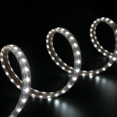 2018-12/1544175450-decoration-led-strip-lights-festive-led-2953665.jpg