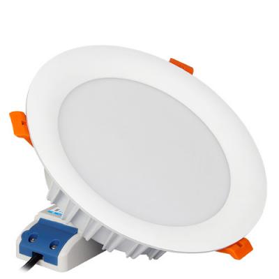 Oprawa sufitowa Downlight Mi-Light 18W RGB+CCT