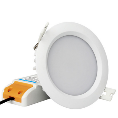 Oprawa sufitowa Downlight Mi-Light 6W IP54 RGB+CCT
