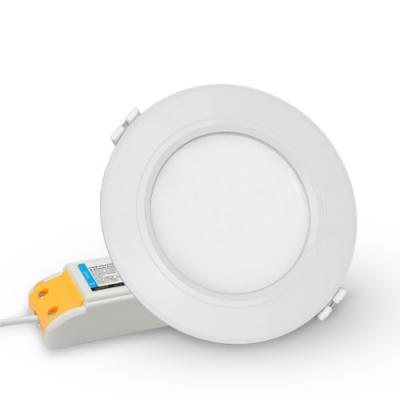 Oprawa sufitowa Downlight Mi-Light 6W RGB+CCT