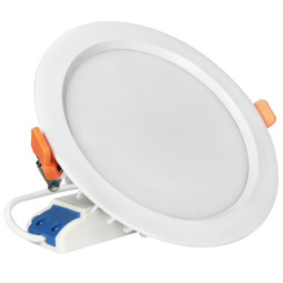 Oprawa sufitowa Downlight Mi-Light 15W IP54 RGB+CCT