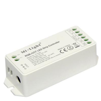 Inteligenty odbiornik Mi-Light RGB+CCT RF do rozbudowy zestawu 180W