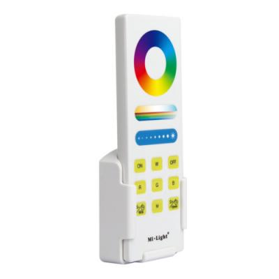 Inteligentny Pilot Ściemniacz RGB/RGBW/RGB+CCT