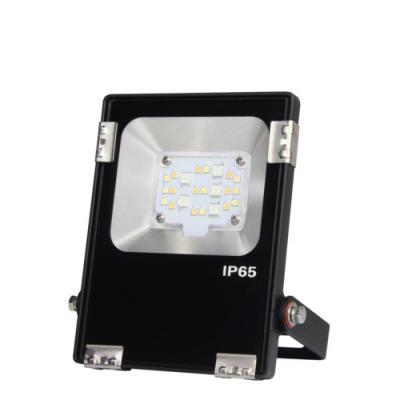 Naświetlacz Mi-Light LED RGB+CCT 10W 230V AC