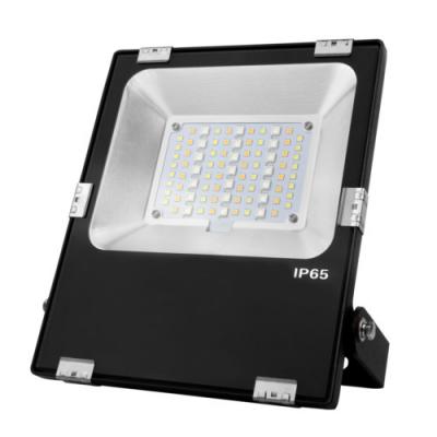 Naświetlacz Mi-Light LED RGB+CCT 30W 230V AC