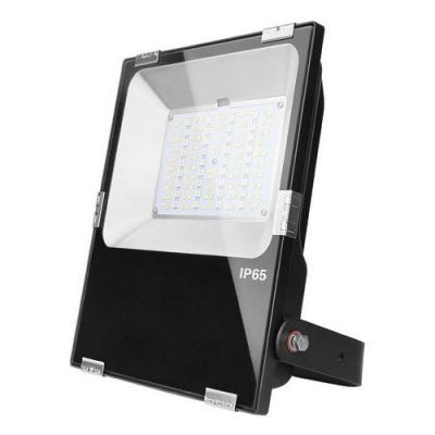 Naświetlacz Mi-Light LED RGB+CCT 50W 230V AC