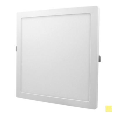 PANEL LED DOWNLIGHT Ledline 24W 2300lm 230V biały dzienny kwadrat