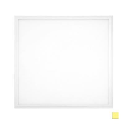 PANEL LED DOWNLIGHT Ledline 46W 3680lm 230V biały dzienny kwadrat