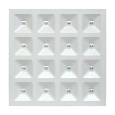 PANEL LED DOWNLIGHT Ledline DIORA 15-36W 2250-5040lm 230V biały dzienny