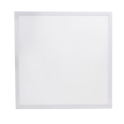 PANEL LED RAMKOWY LEDonTIME 40W 4000lm 230V biały dzienny