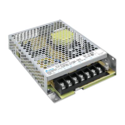 Zasilacz MONTAŻOWY DELTA LED 24V / 150W / 6.25A