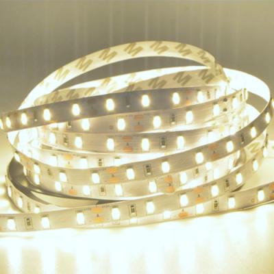 TAŚMA 300 LED / standard / ROLKA 5 m / BIAŁY NEUTRALNY / 24V