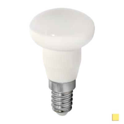 Żarówka LED LEDLINE E14 mały gwint 5W JDR R39 biała dzienna