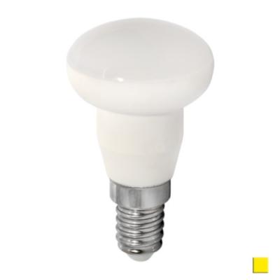Żarówka LED LEDLINE E14 mały gwint 5W JDR R39 biała ciepła