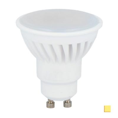 Żarówka LED LEDLINE GU10 halogen 7W biała dzienna