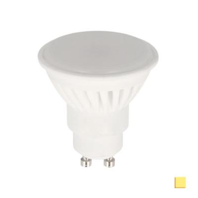Żarówka LED LEDLINE GU10 halogen 10W biała dzienna