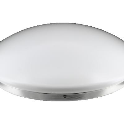 PLAFON LED Okrągły , Oprawa sufitowa 40W zimna biała, PL01 40W IP20 2450lm 6400K