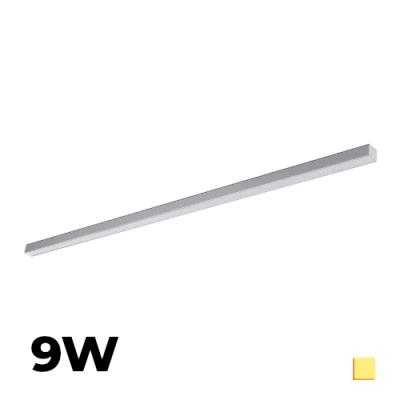 Listwa LEDOVO Handmade 9W 12V 50cm biała dzienna