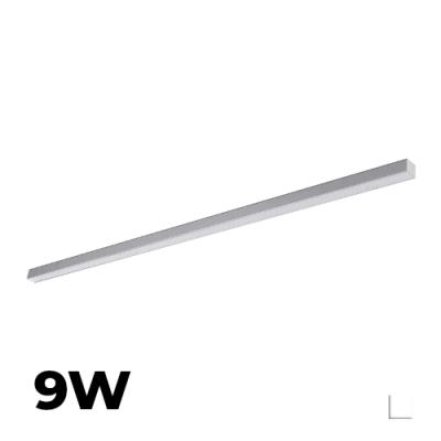 Listwa LEDOVO Handmade 9W 12V 50cm biała zimna