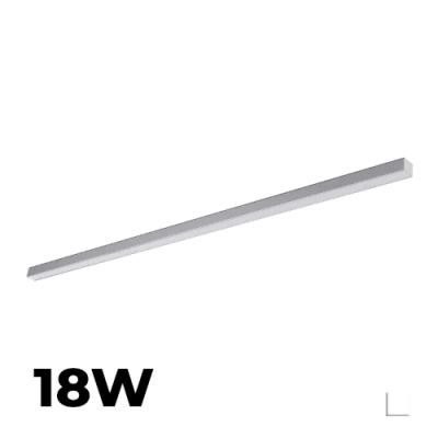 Listwa LEDOVO Handmade 18W 12V 100cm biała zimna