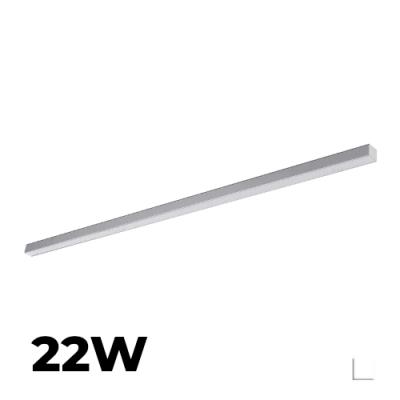 Listwa LEDOVO Handmade 22W 12V 120cm biała zimna