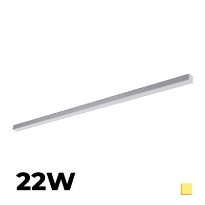 Listwa LEDOVO Handmade 22W 12V 120cm biała dzienna